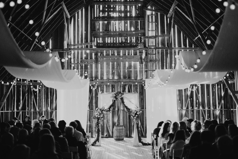 Shanahan Barn Wedding 025.JPG