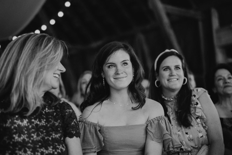 Shanahan Barn Wedding 029.JPG