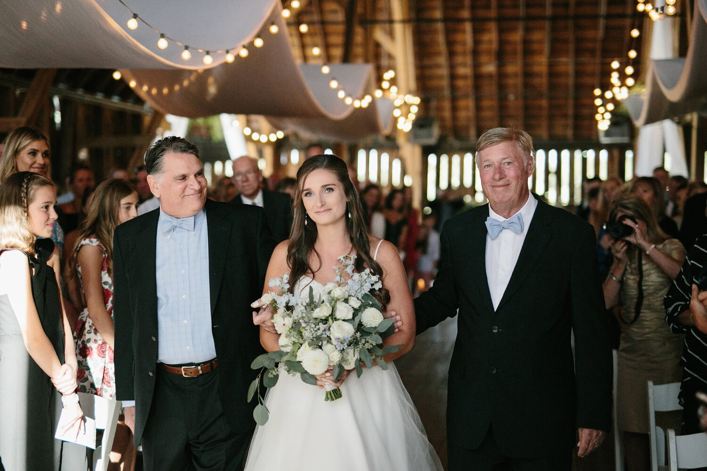 Shanahan Barn Wedding 030.JPG