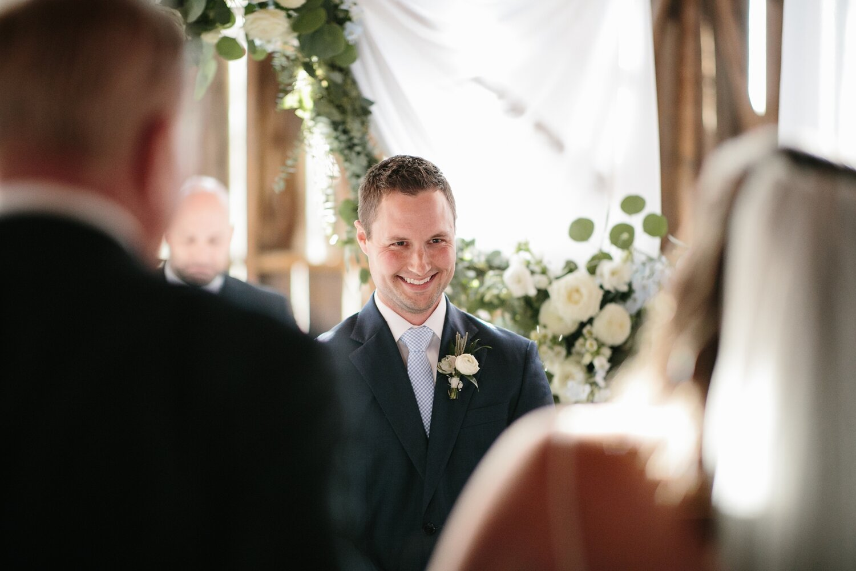 Shanahan Barn Wedding 031.JPG
