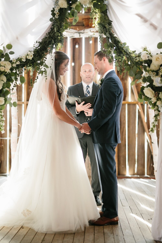 Shanahan Barn Wedding 033.JPG