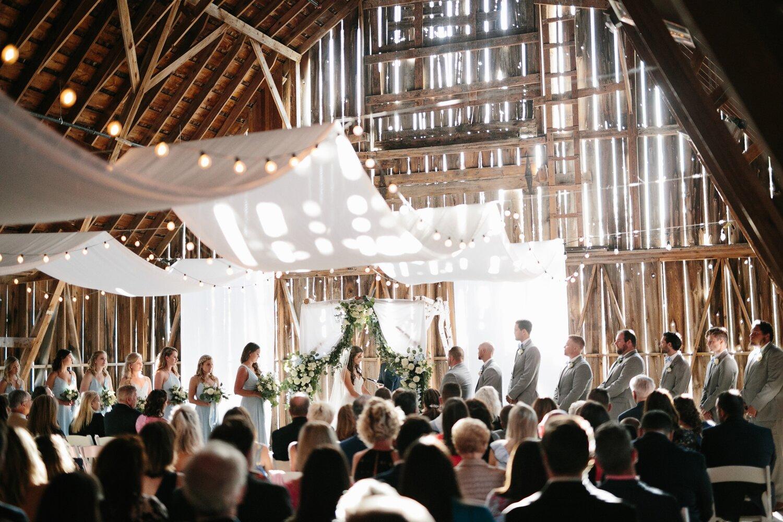 Shanahan Barn Wedding 034.JPG
