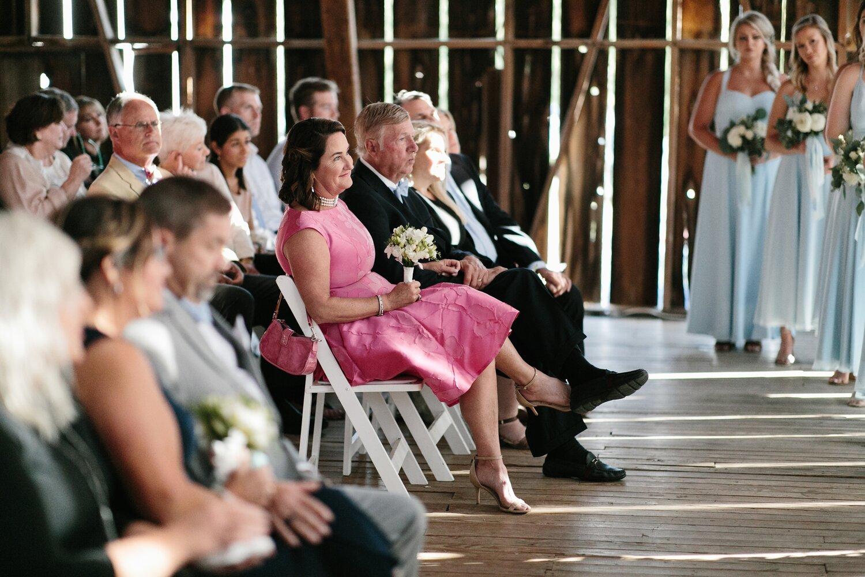 Shanahan Barn Wedding 035.JPG