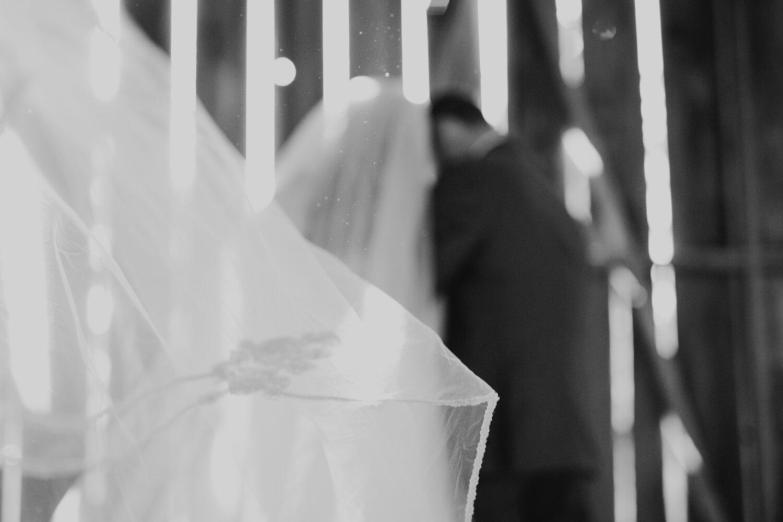 Shanahan Barn Wedding 037.JPG