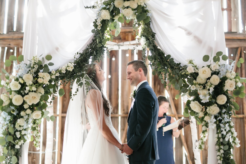 Shanahan Barn Wedding 038.JPG