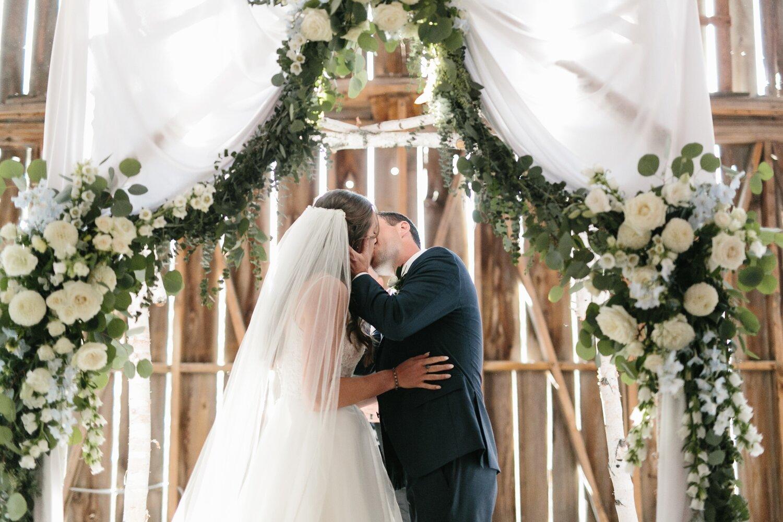 Shanahan Barn Wedding 039.JPG