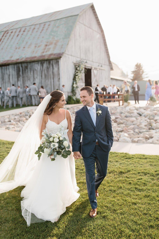 Shanahan Barn Wedding 041.JPG