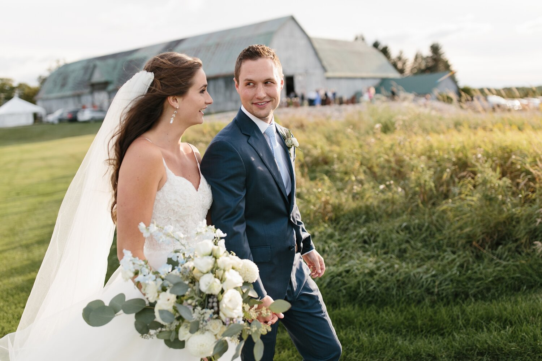 Shanahan Barn Wedding 042.JPG
