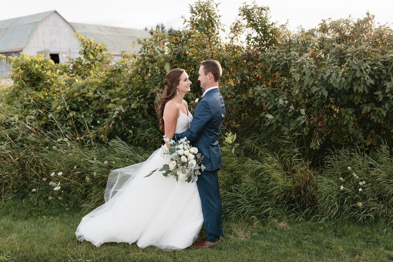 Shanahan Barn Wedding 043.JPG
