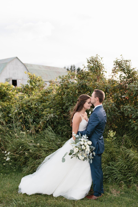 Shanahan Barn Wedding 044.JPG