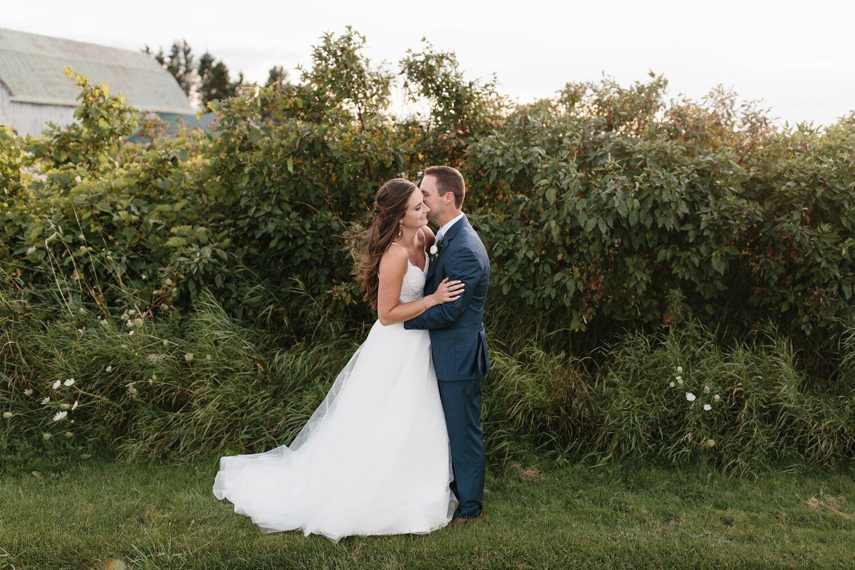 Shanahan Barn Wedding 045.JPG