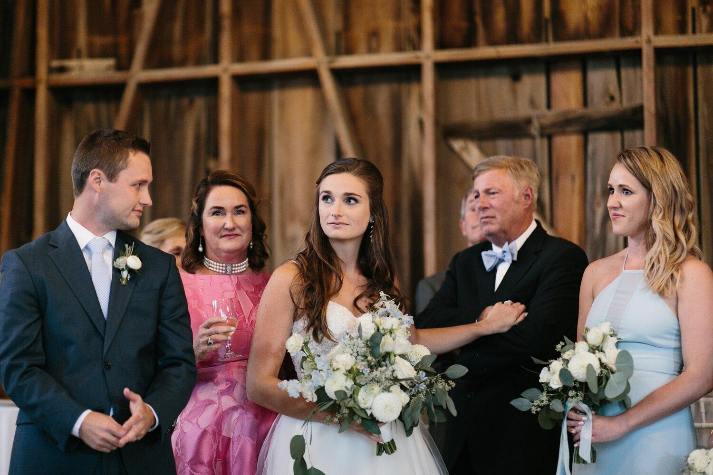 Shanahan Barn Wedding 054.JPG