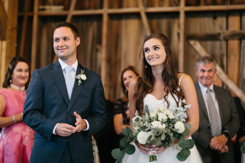 Shanahan Barn Wedding 058.JPG