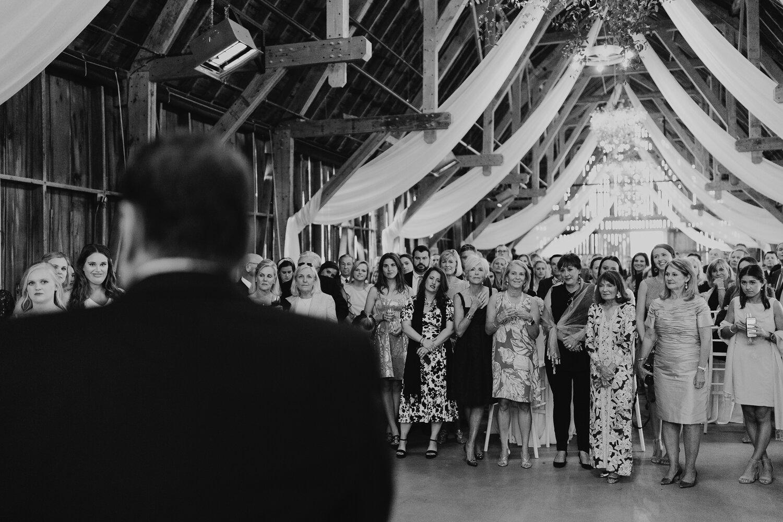 Shanahan Barn Wedding 059.JPG
