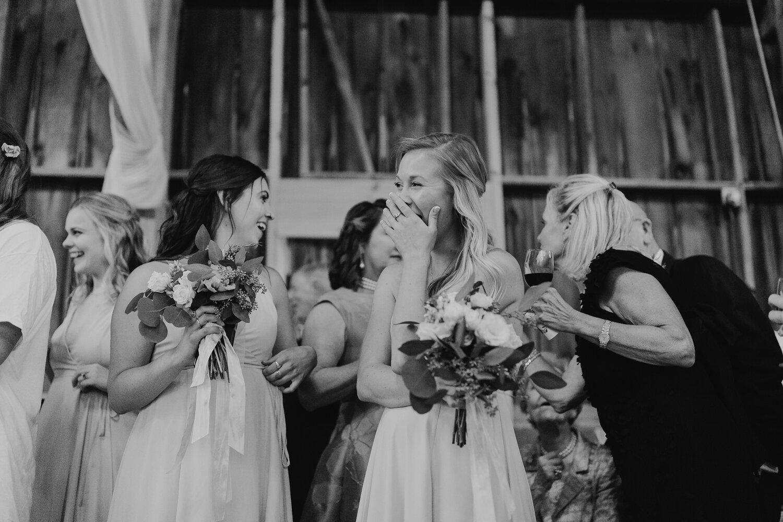 Shanahan Barn Wedding 063.JPG