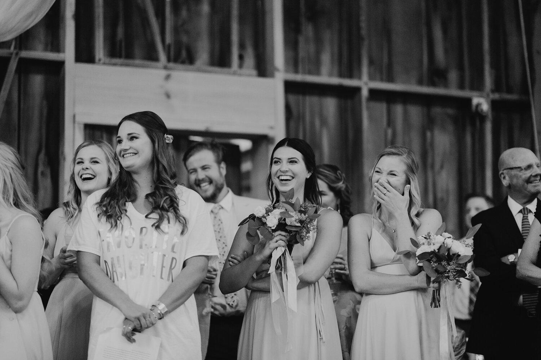 Shanahan Barn Wedding 065.JPG