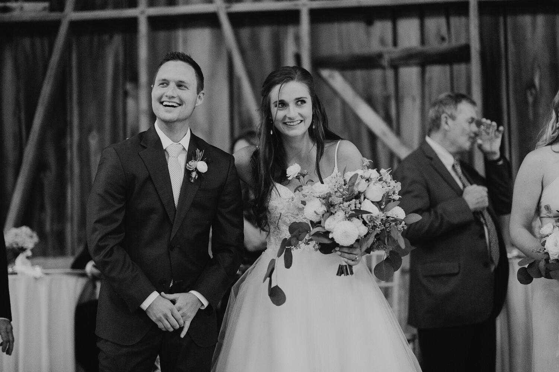 Shanahan Barn Wedding 066.JPG