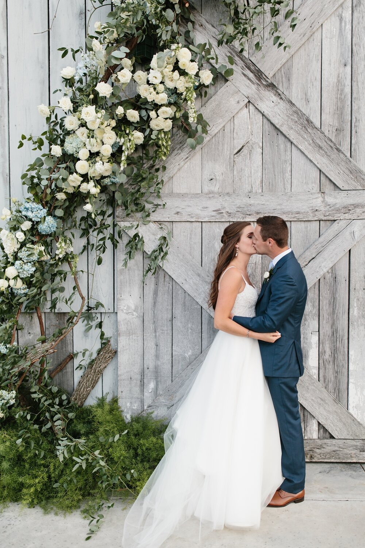 Shanahan Barn Wedding 069.JPG