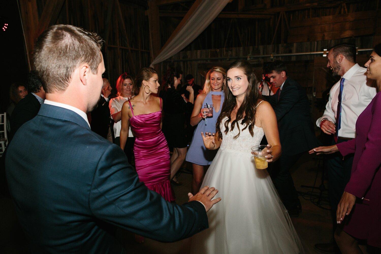 Shanahan Barn Wedding 081.JPG