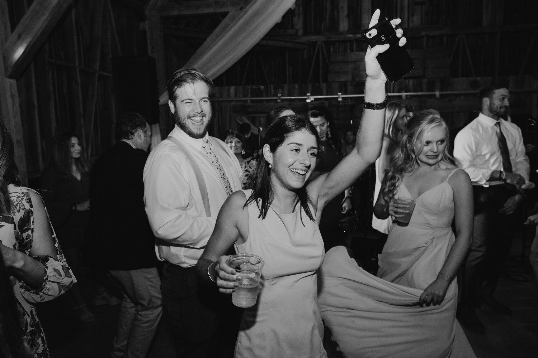 Shanahan Barn Wedding 084.JPG