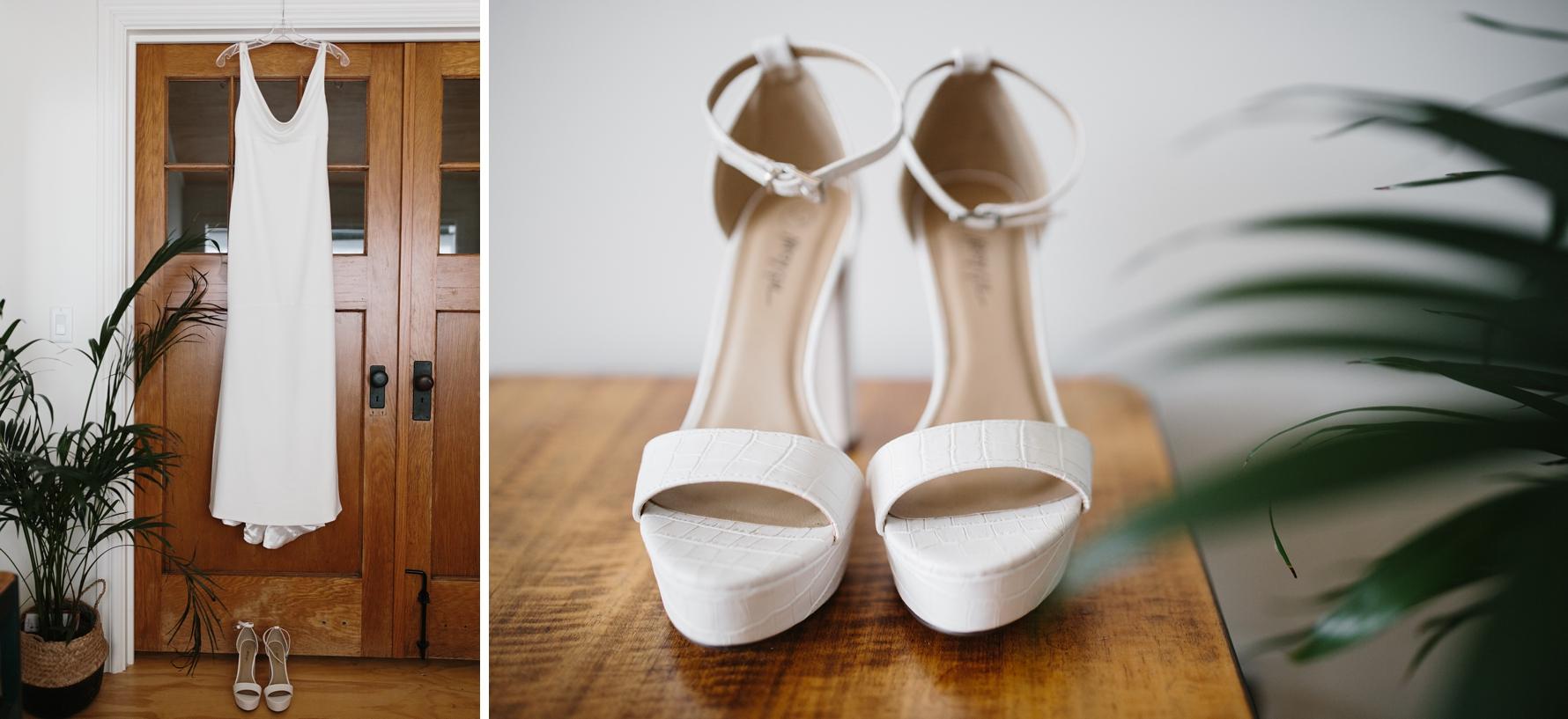 norris-traverse-city-wedding-08.JPG