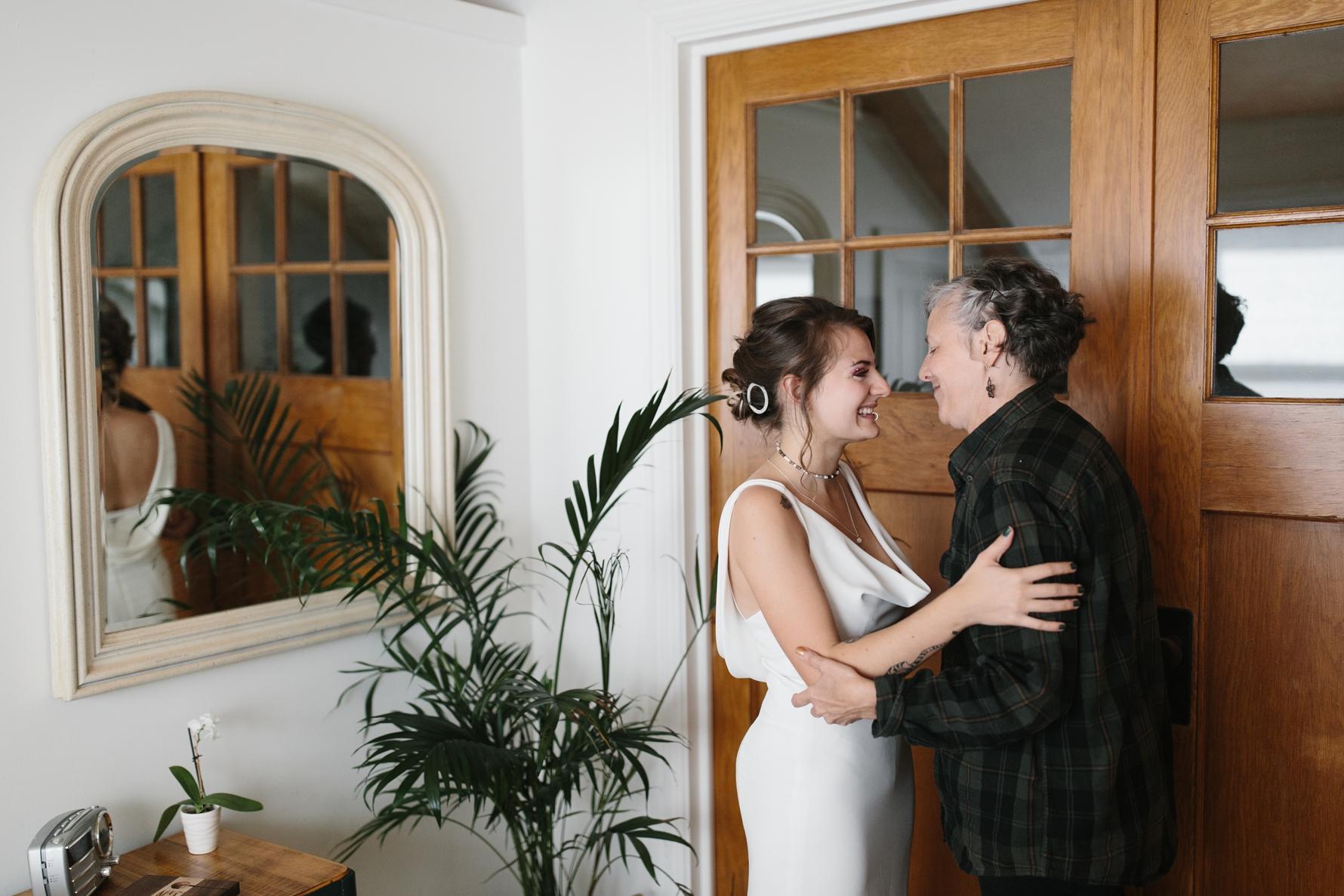 norris-traverse-city-wedding-09.JPG