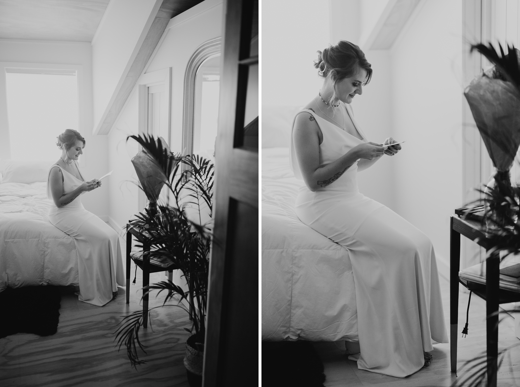 norris-traverse-city-wedding-11.JPG