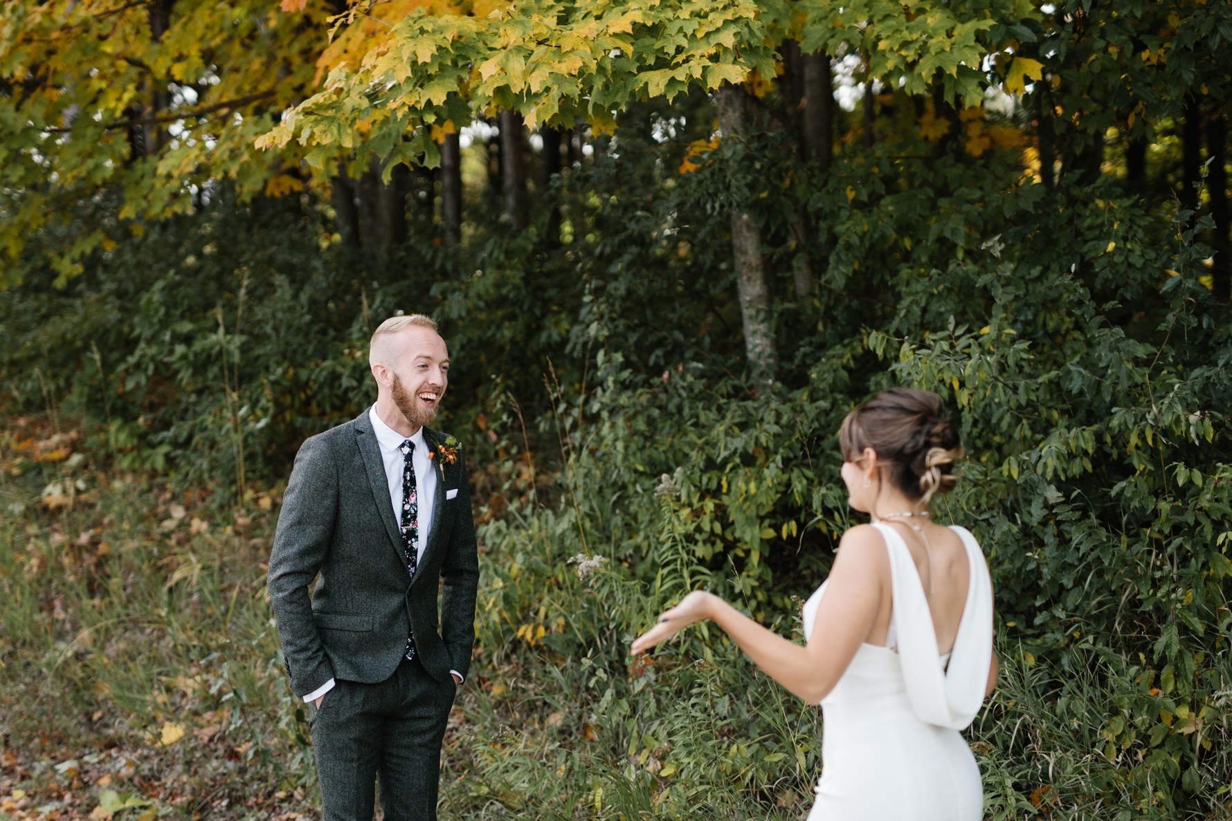 norris-traverse-city-wedding-13.JPG