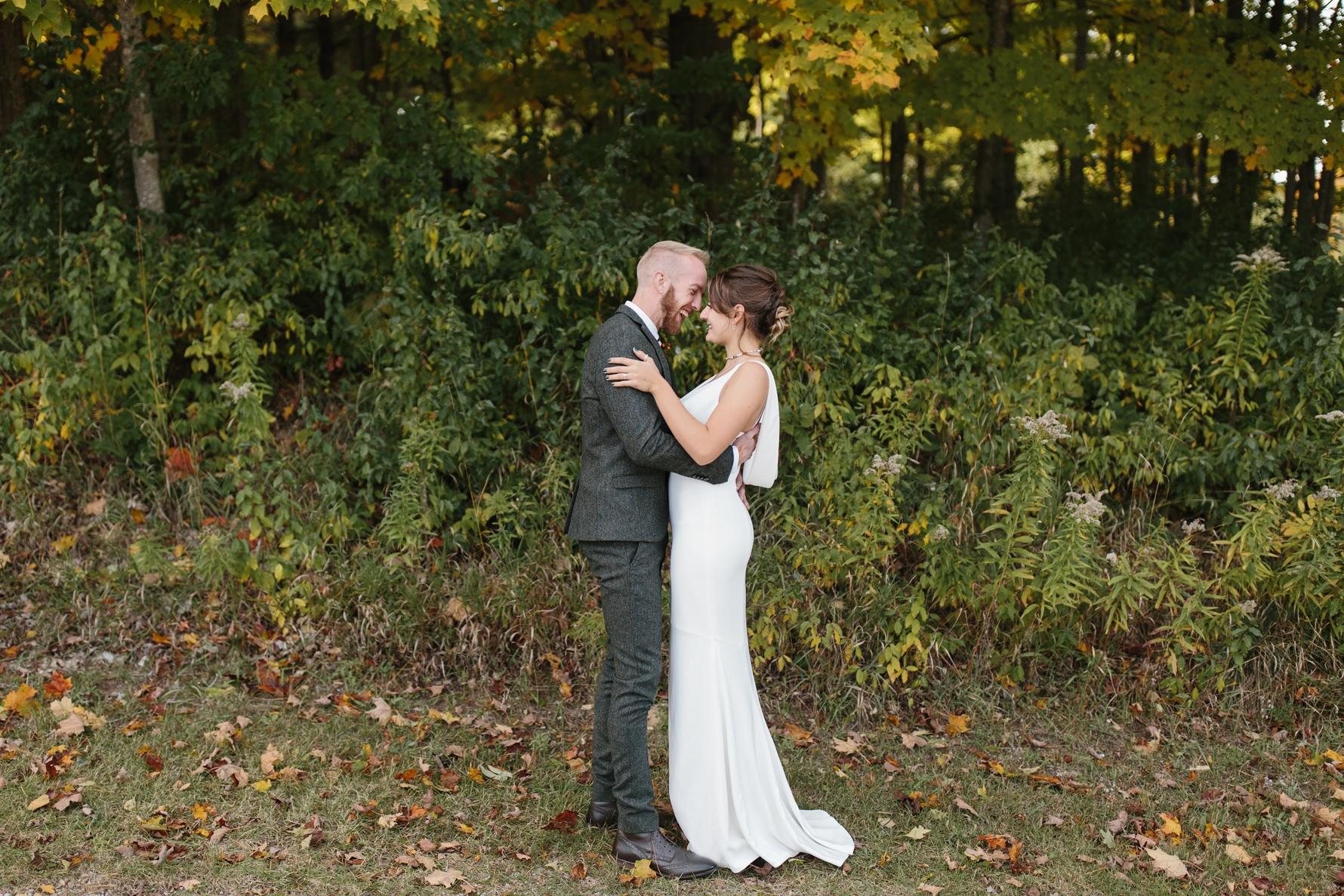 norris-traverse-city-wedding-14.JPG