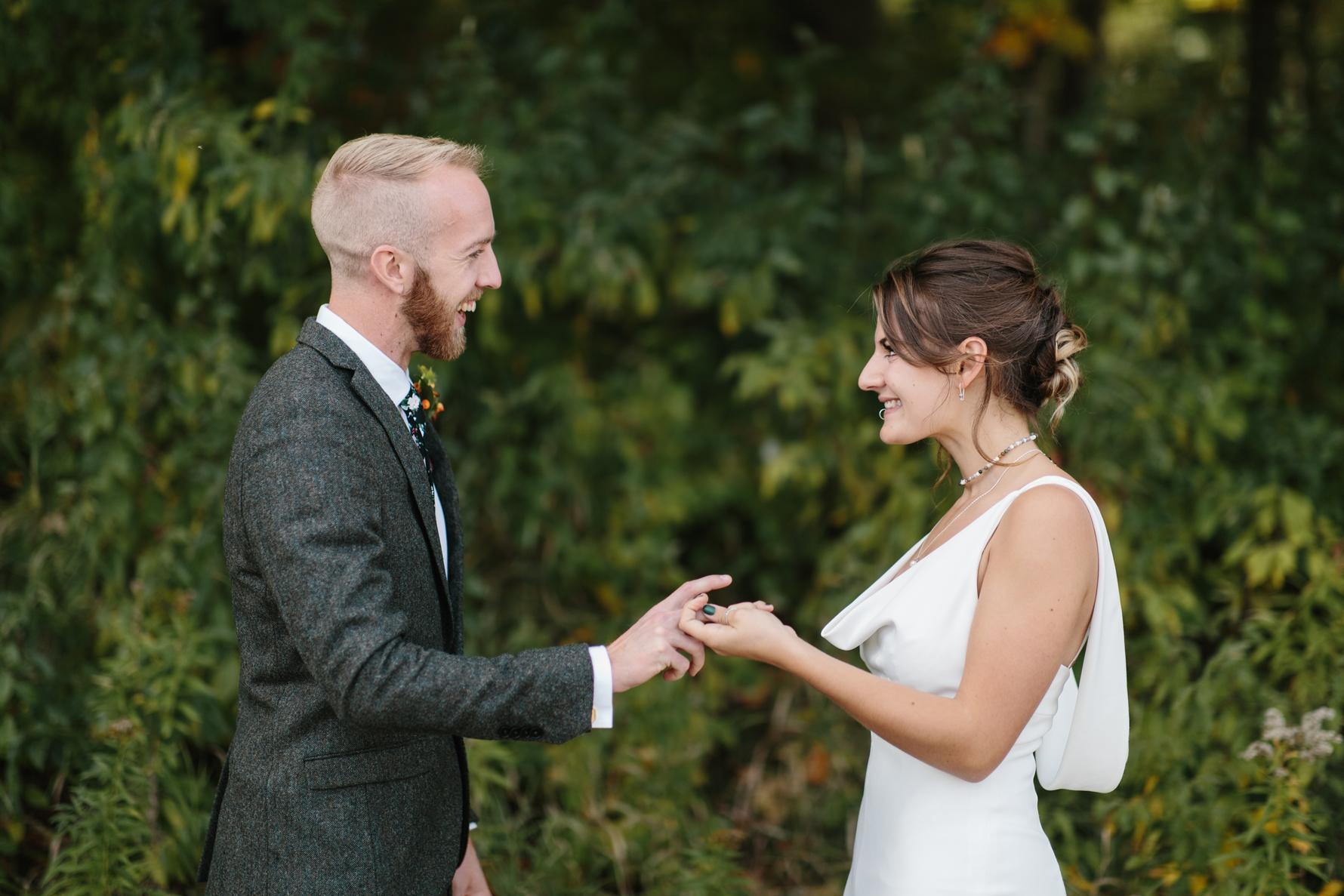 norris-traverse-city-wedding-15.JPG