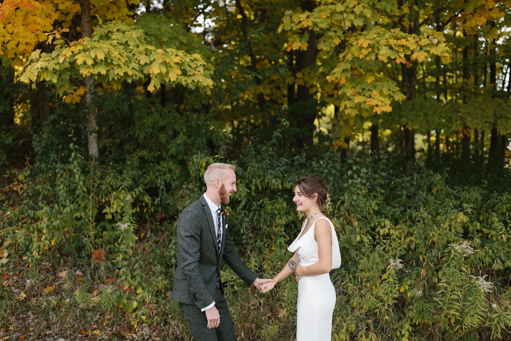 norris-traverse-city-wedding-17.JPG
