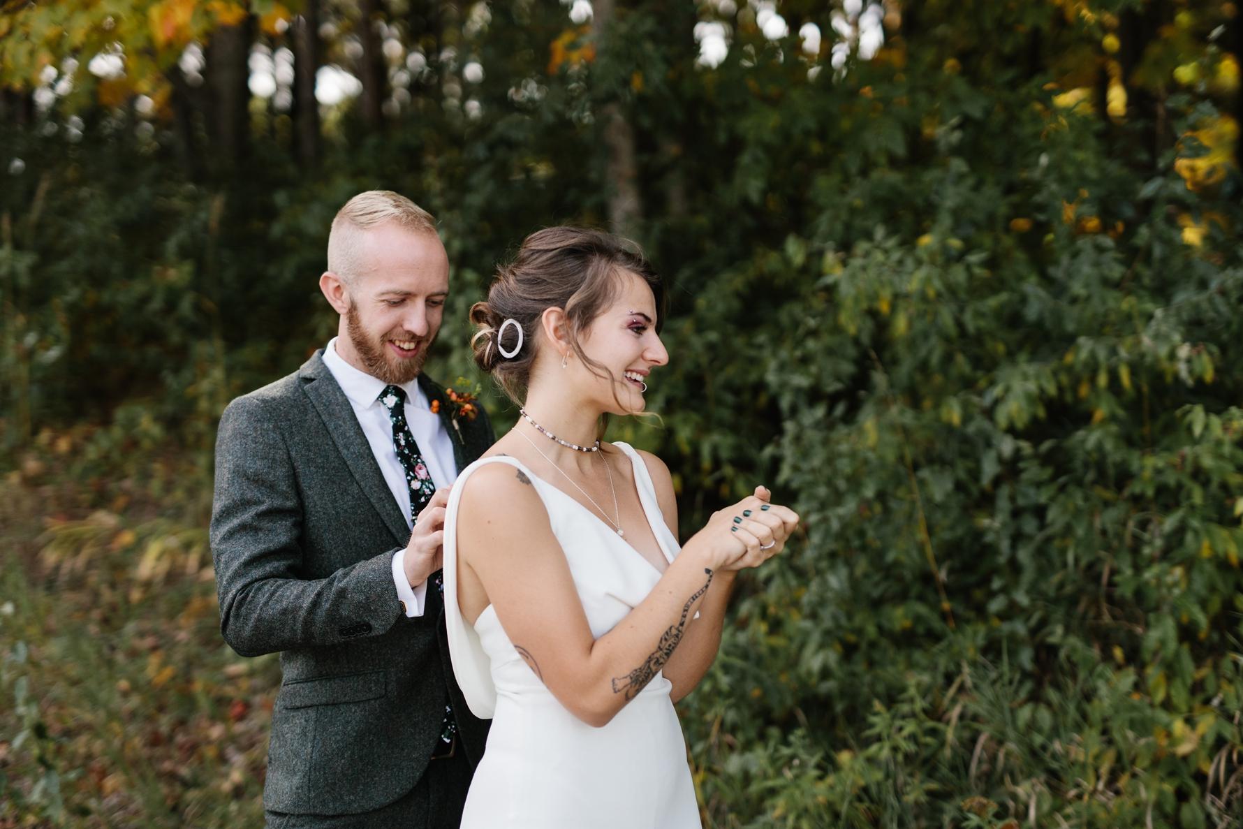 norris-traverse-city-wedding-18.JPG