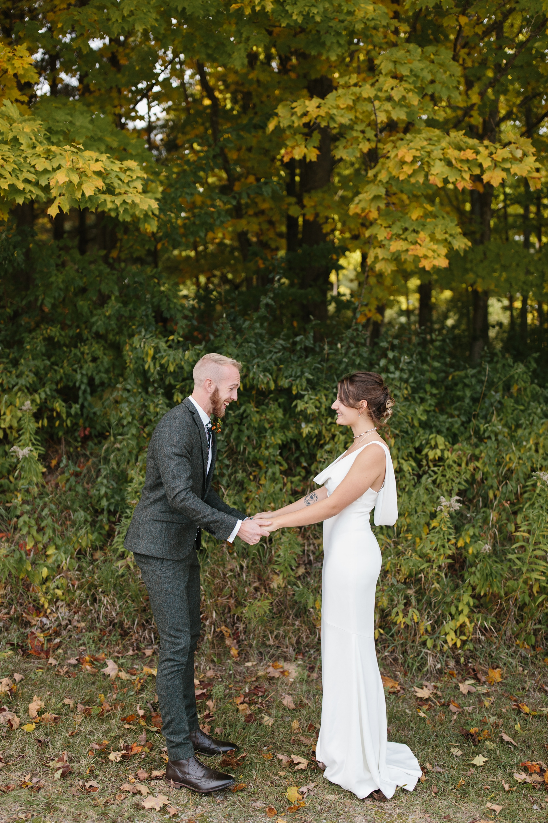 norris-traverse-city-wedding-16.JPG