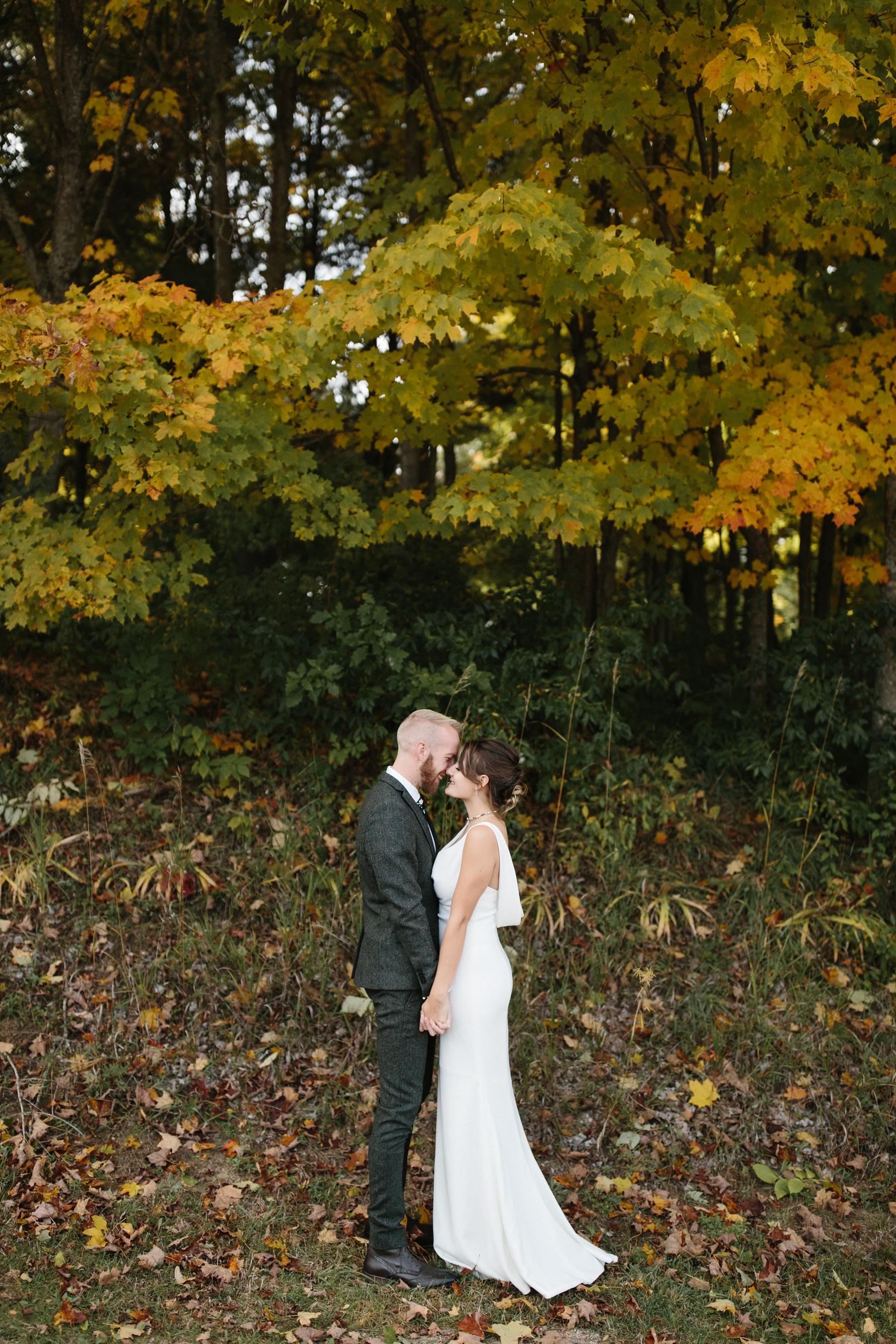 norris-traverse-city-wedding-20.JPG