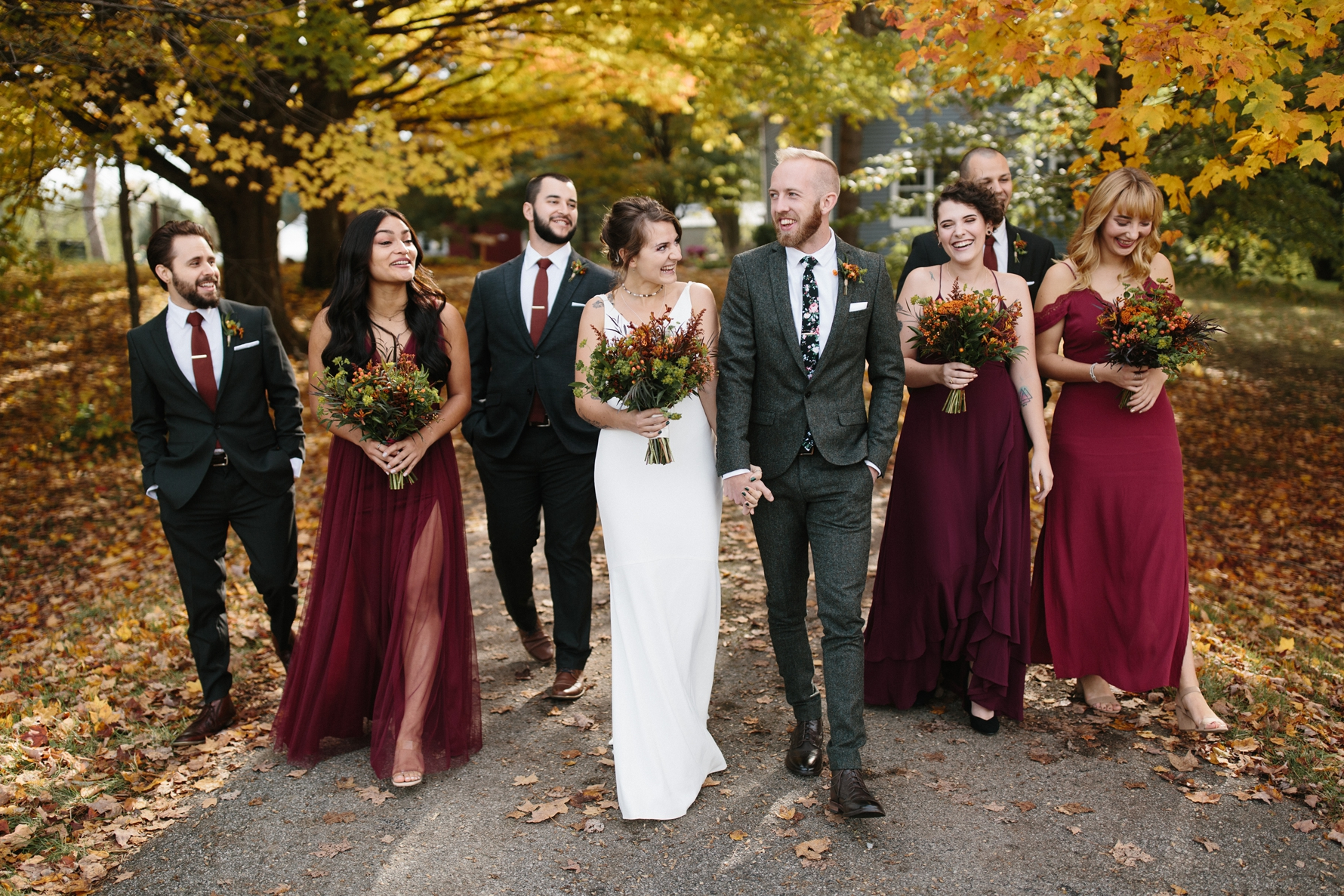 norris-traverse-city-wedding-23.JPG