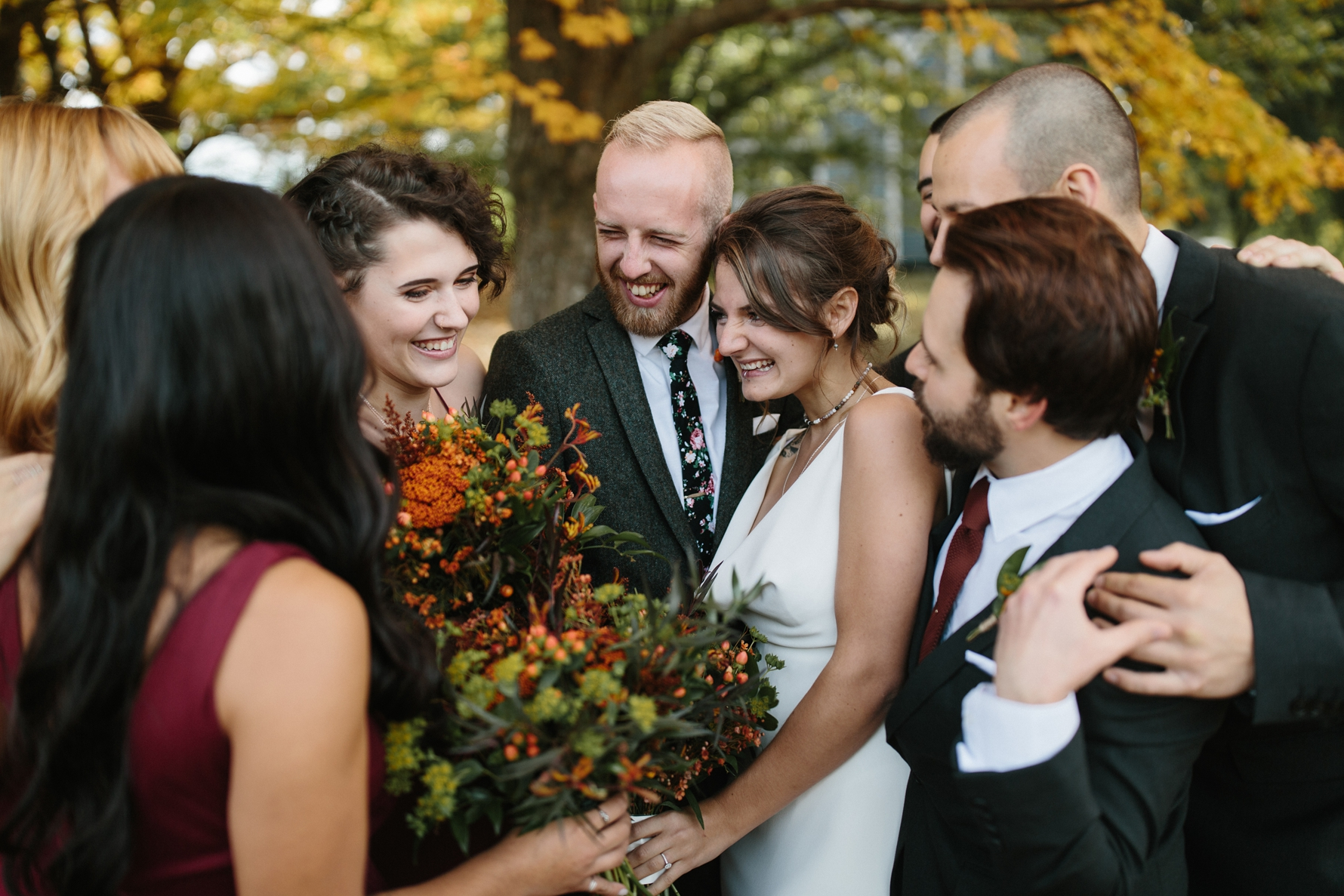 norris-traverse-city-wedding-25.JPG