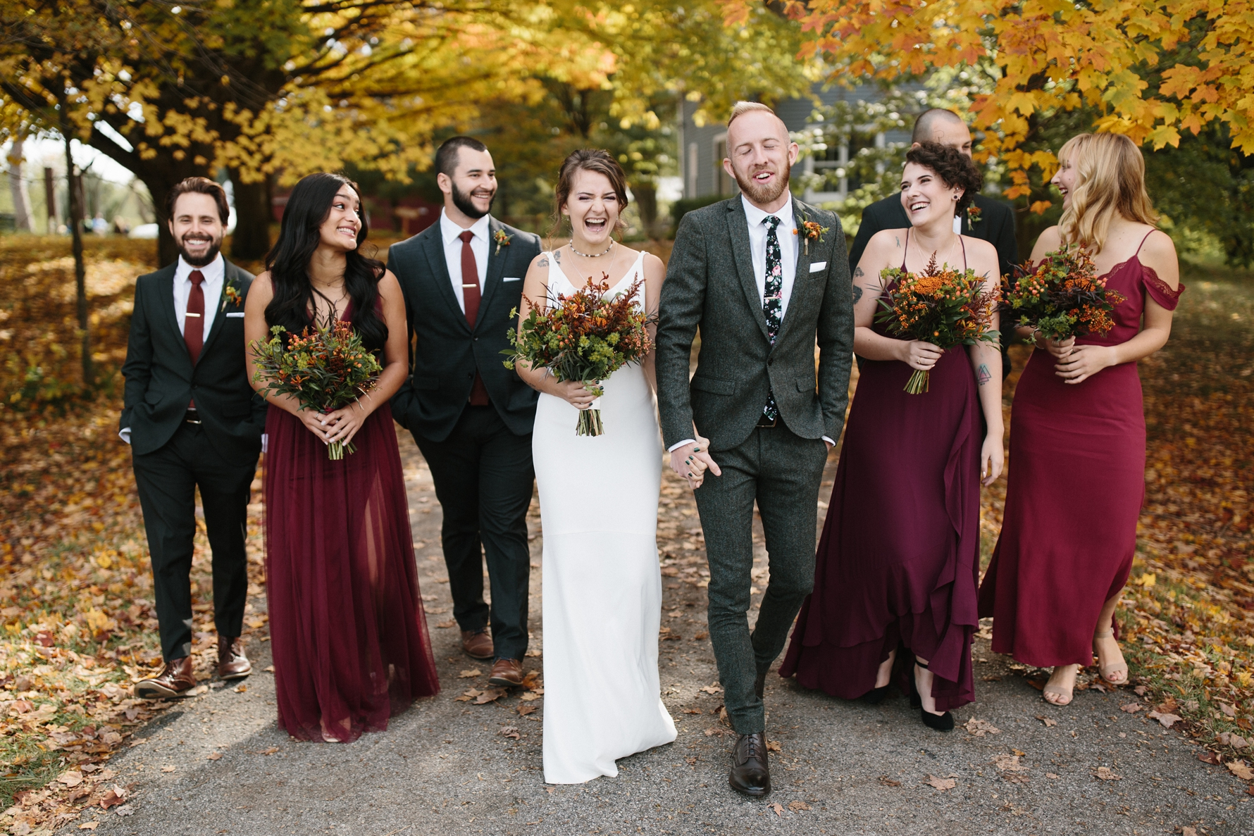 norris-traverse-city-wedding-24.JPG