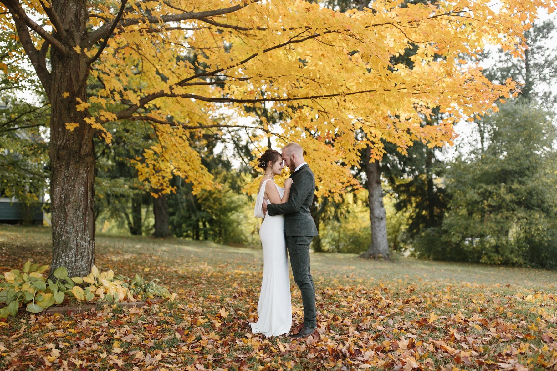 norris-traverse-city-wedding-26.JPG