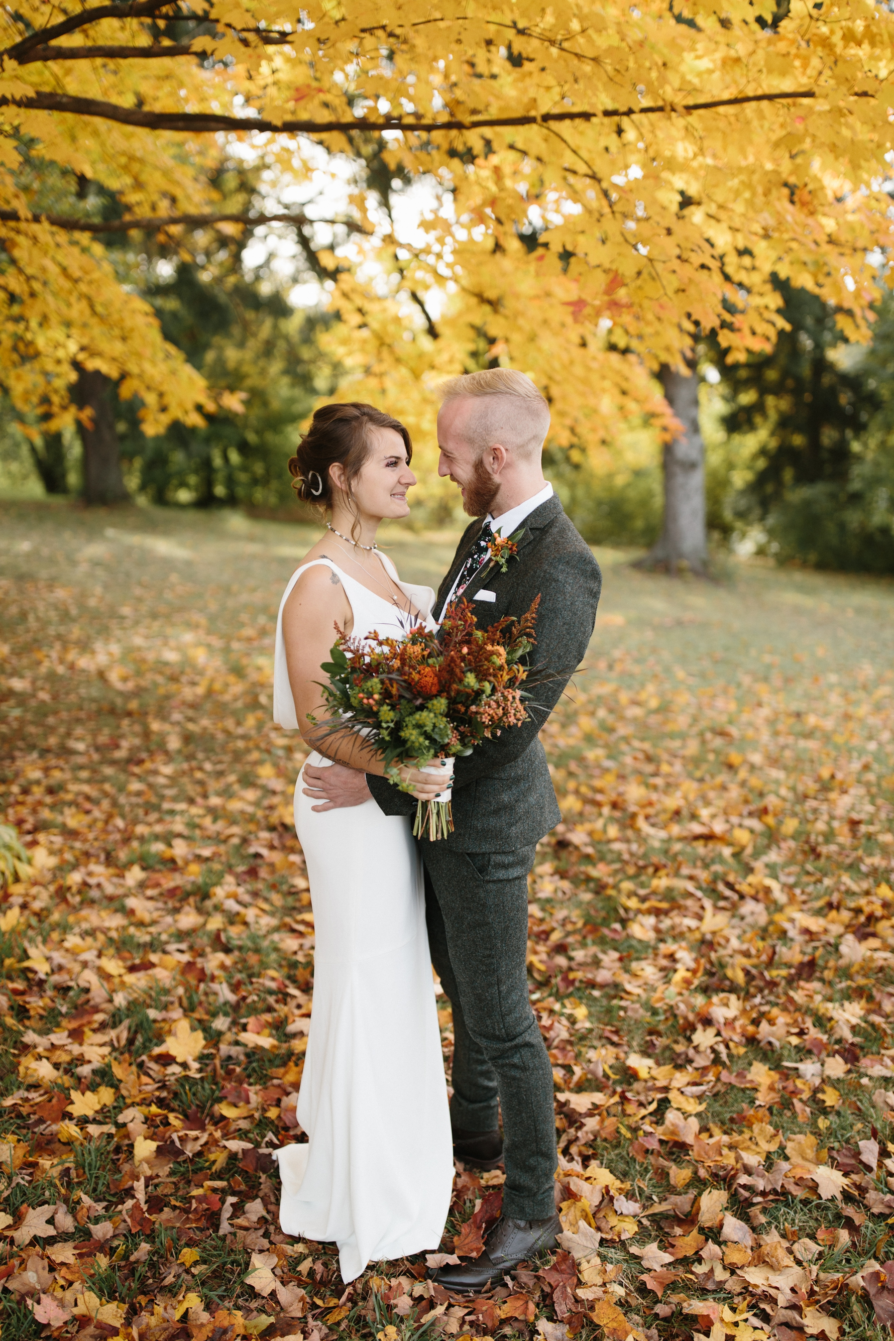 norris-traverse-city-wedding-27.JPG