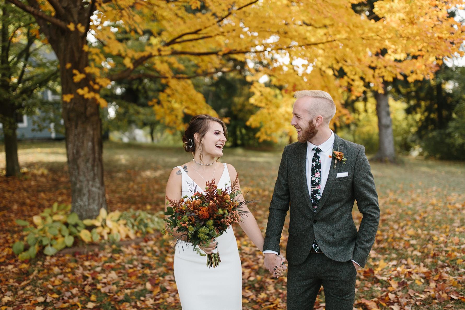 norris-traverse-city-wedding-29.JPG