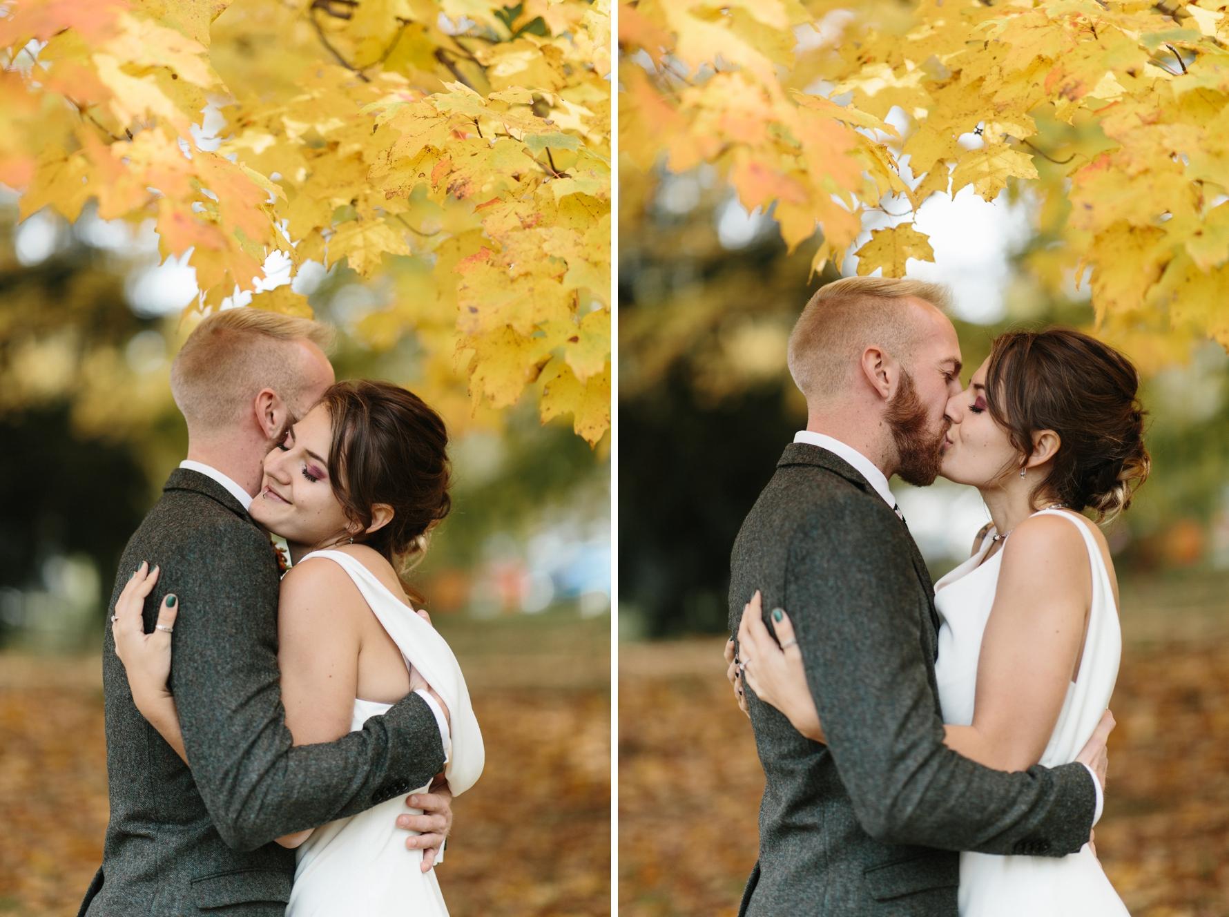 norris-traverse-city-wedding-30.JPG