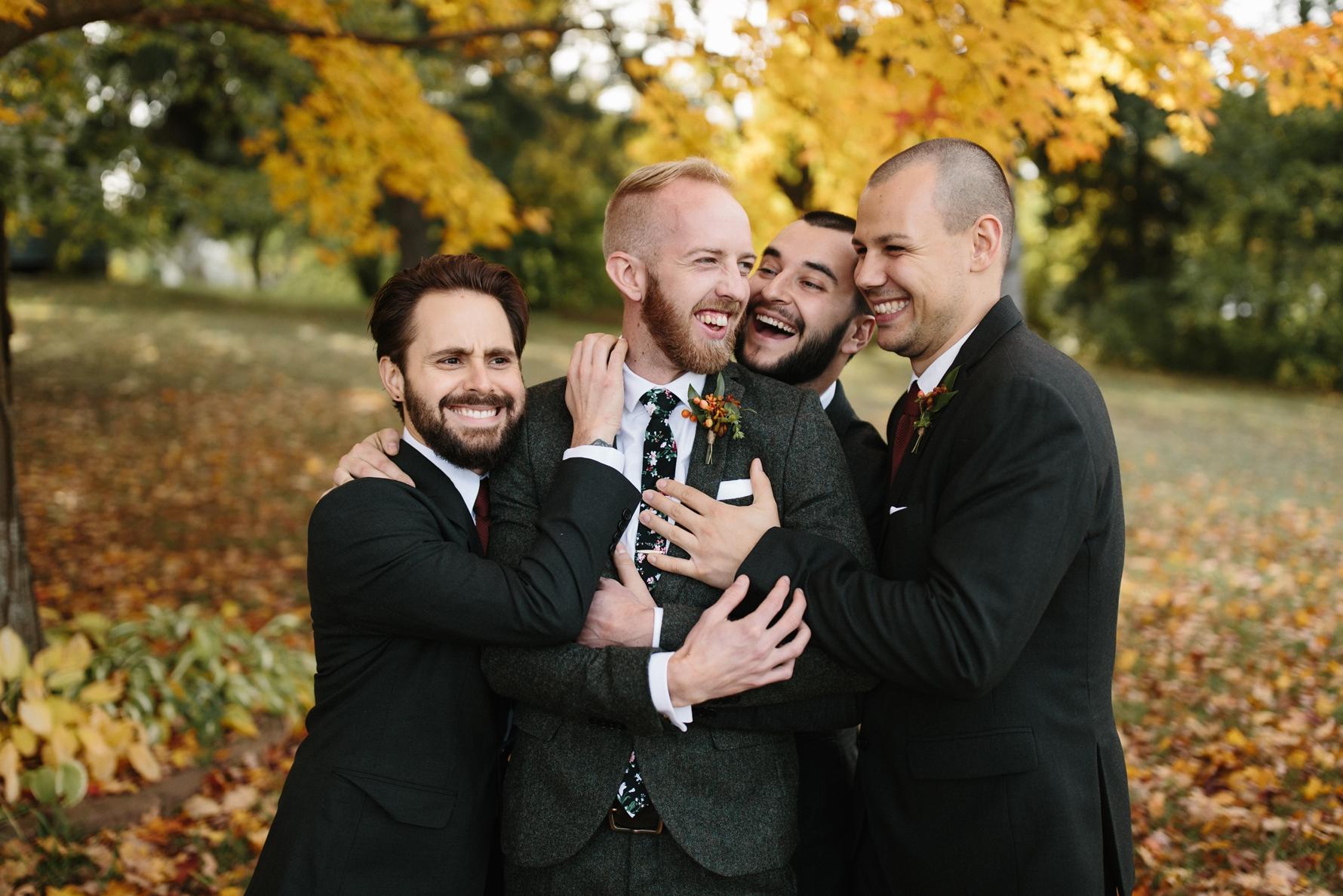 norris-traverse-city-wedding-33.JPG