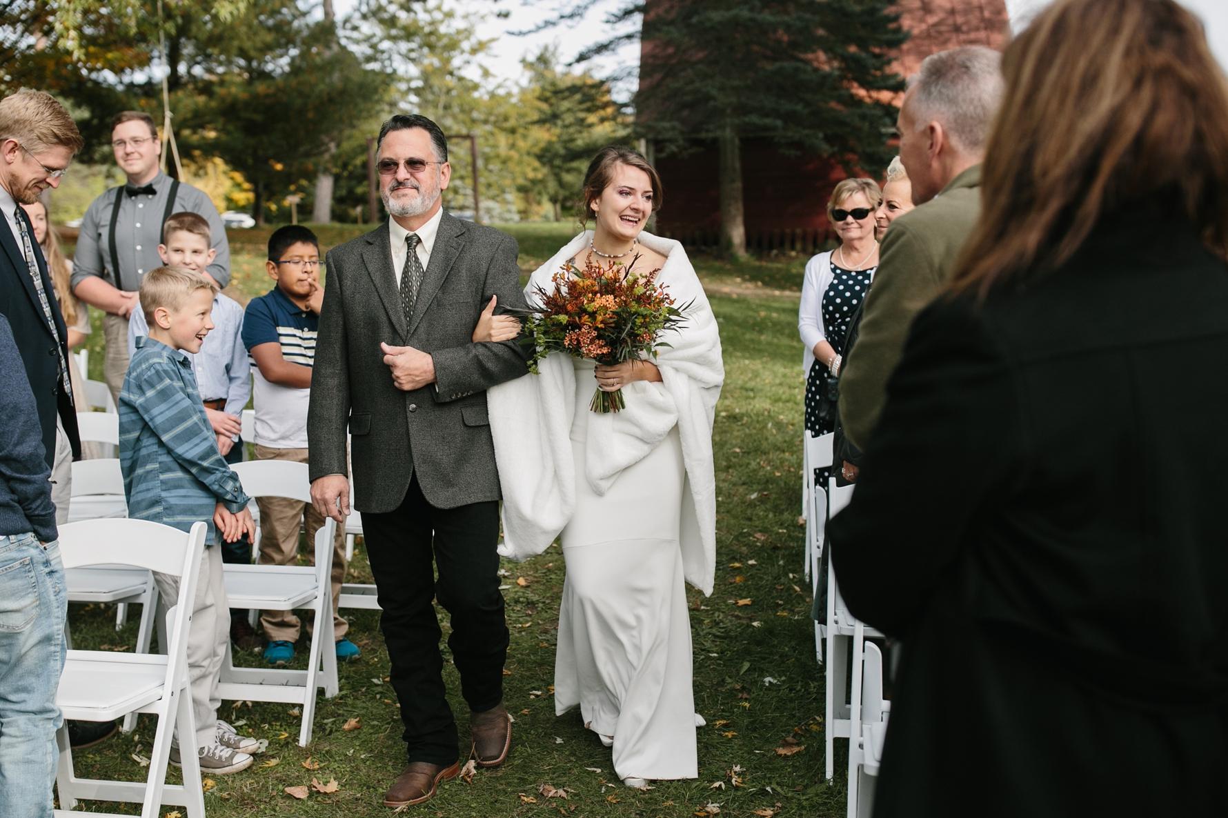 norris-traverse-city-wedding-43.JPG