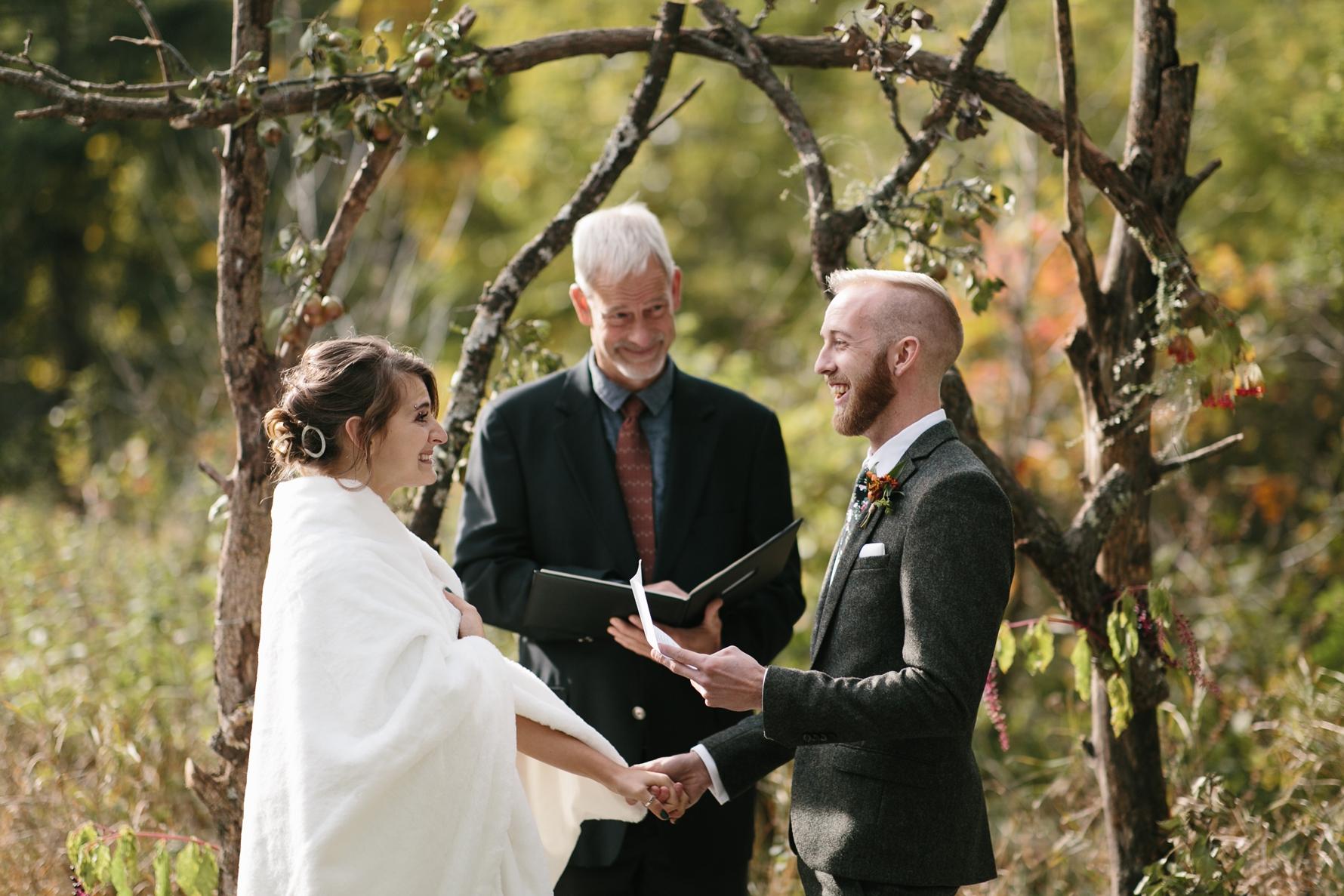 norris-traverse-city-wedding-44.JPG
