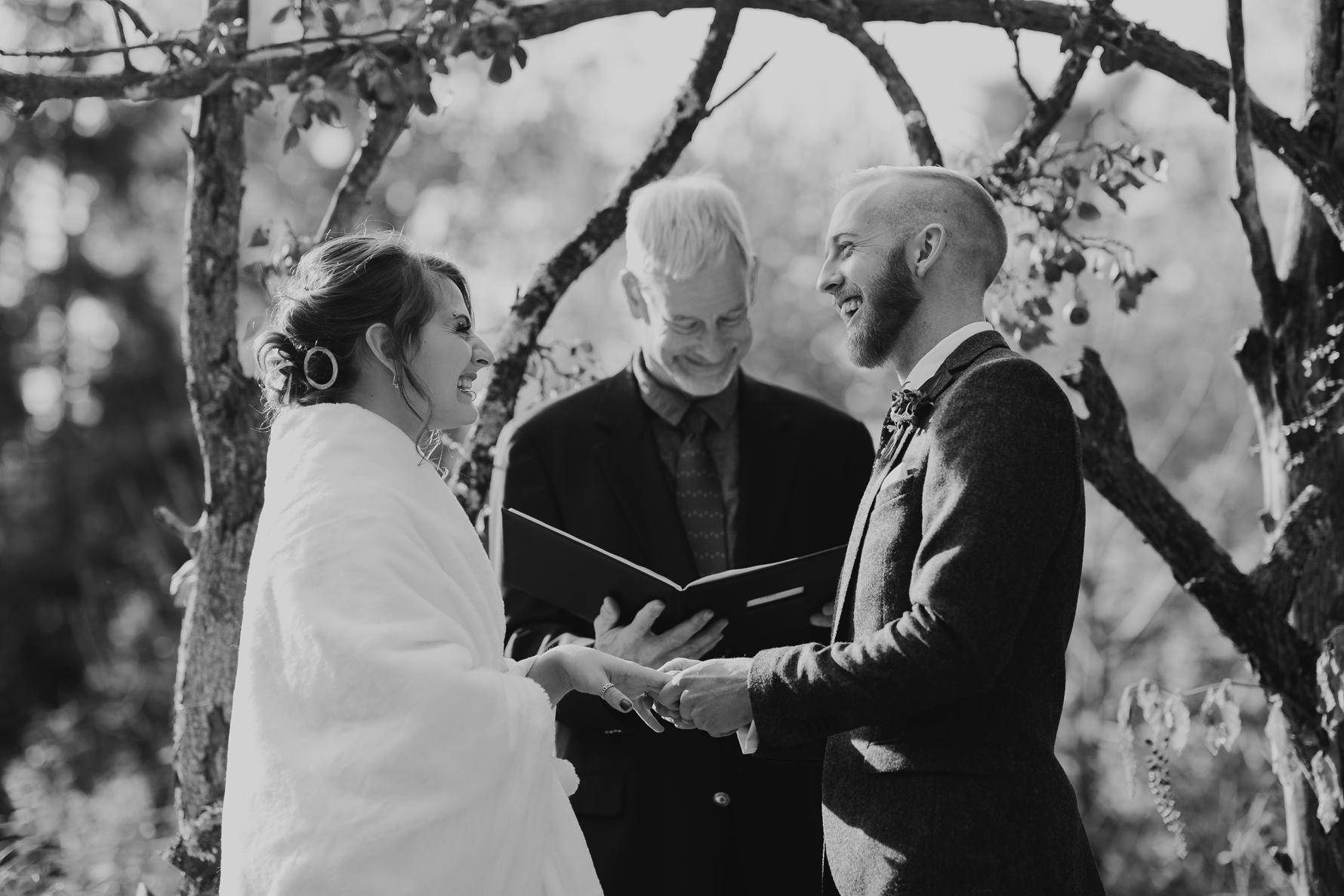 norris-traverse-city-wedding-46.JPG