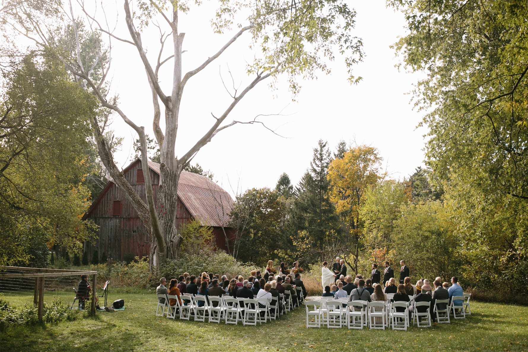 norris-traverse-city-wedding-45.JPG