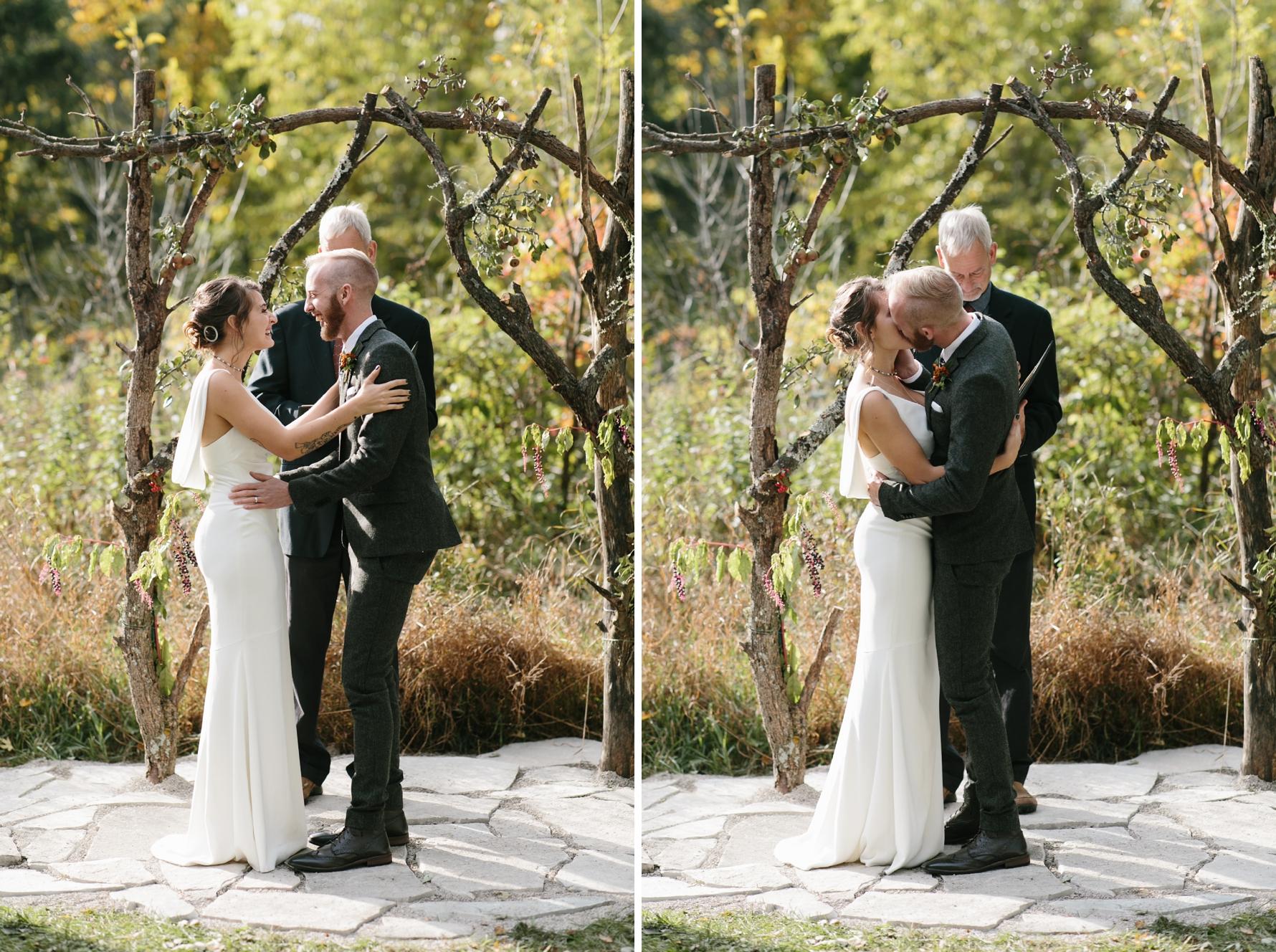 norris-traverse-city-wedding-47.JPG