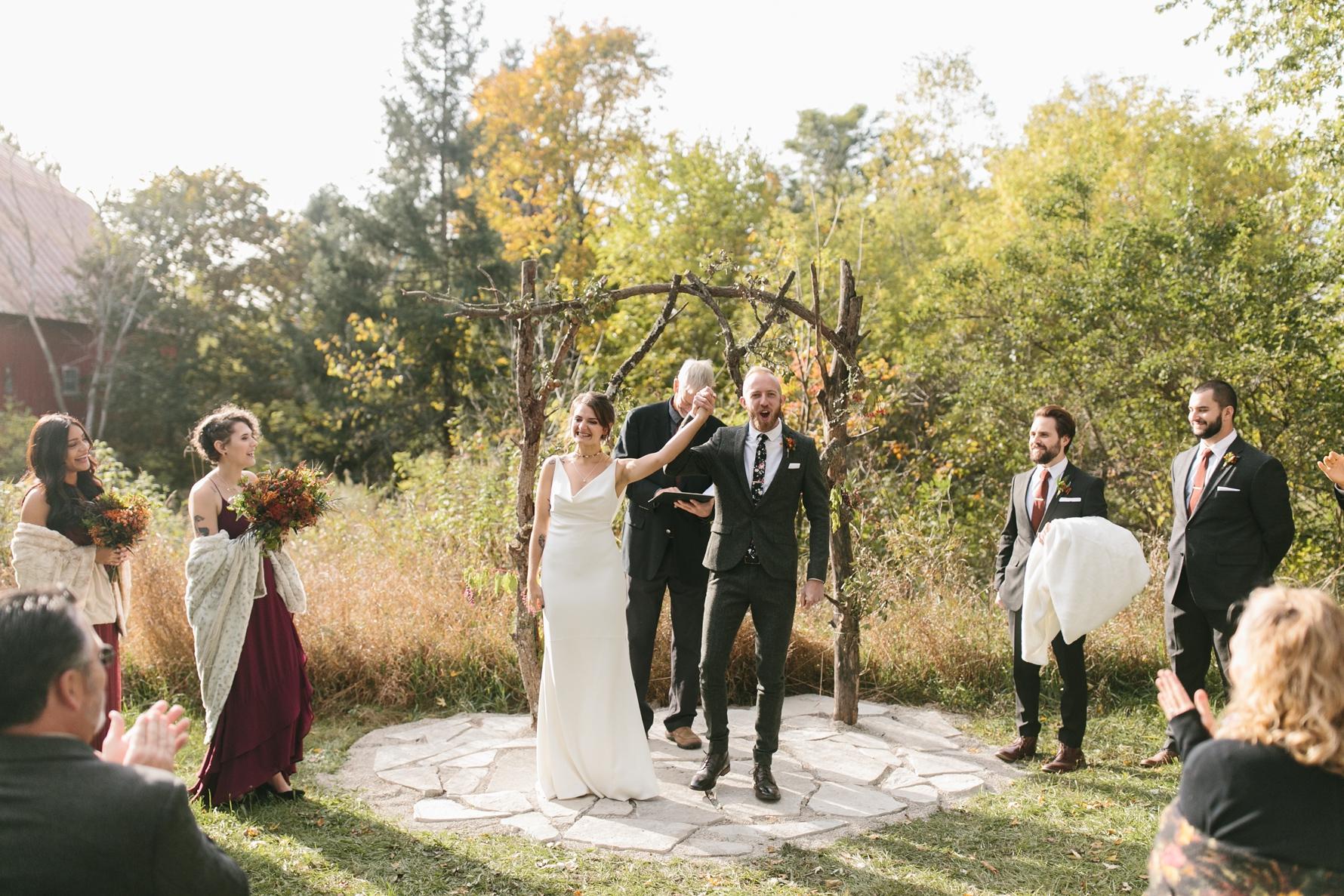 norris-traverse-city-wedding-48.JPG