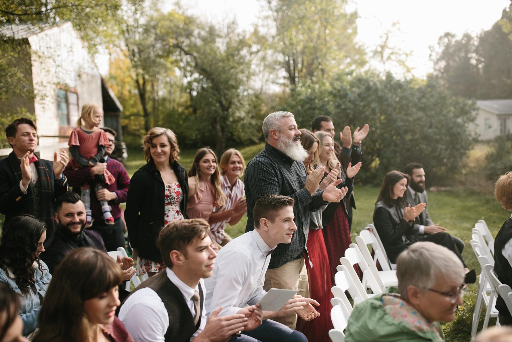 norris-traverse-city-wedding-49.JPG