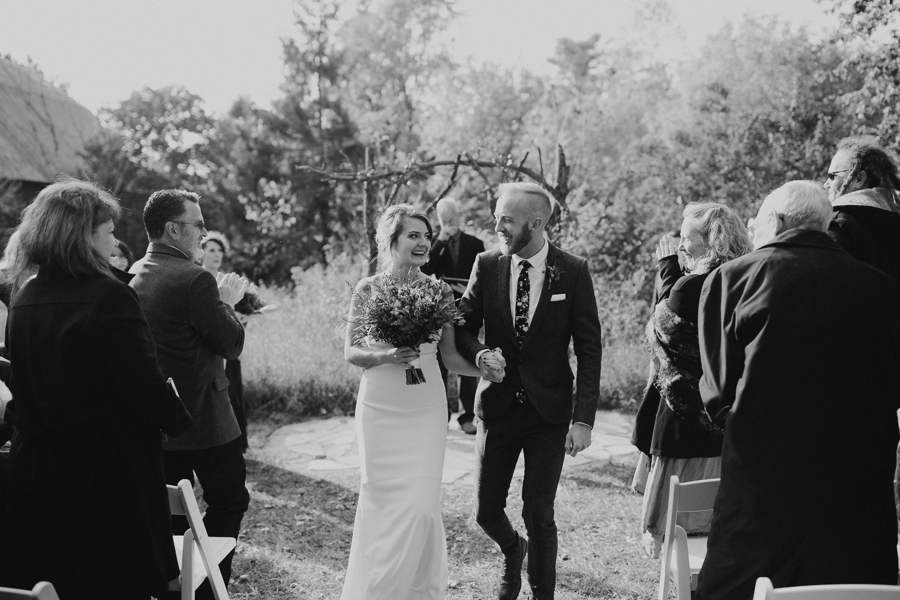 norris-traverse-city-wedding-50.JPG